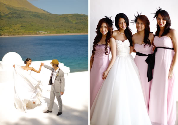 My Top 10 Philippine Wedding Photographers – Micah The Missus