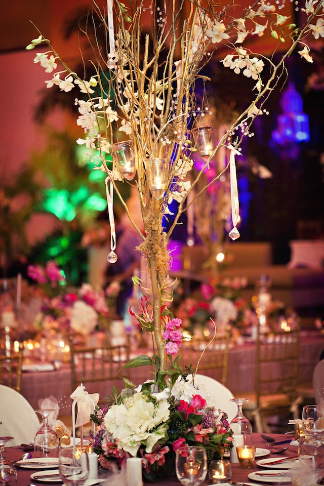 My top 30 wedding theme ideas micah the missus this is what a romantic wedding theme entails from soft subtle colors to fine music and elegant decorations fairytale weddings speak to the heart junglespirit Image collections