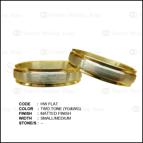Wedding Ring Suppliers